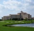 Shingle Creek Golf Club - 17th