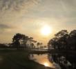 Burnt Pine Golf Club - No. 13