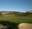 Monarch Beach Golf Links - No. 1