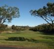 Monarch Beach Golf Links - 8th