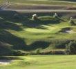 Lago Vista - Highland Lakes golf course - 10th