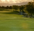 Spanish Trail C.C. - Canyon golf course - 2nd