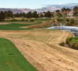 Spanish Trail C.C. - Canyon golf course - No. 2