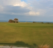 Hammock Beach Resort - Ocean golf course - 15th