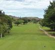 Olomana Golf Links - no. 1