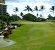 Ko'Olina Golf Club - 8th