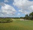 Venetian Bay Golf Club - 13th hole