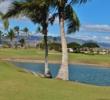Hawaii Prince golf course