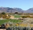 Raptor Course at Grayhawk Golf Club - 14th