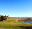 Salt Creek Golf Club - No. 5