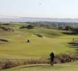 Salt Creek Golf Club - No 12