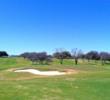 Morris Williams Golf Course - 6th