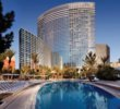 Aria Resort