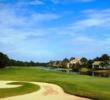 Raven Golf Club at Sandestin Golf and Beach Resort - 11th