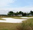 Candler Hills Golf Club - hole 17