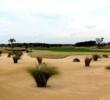 Stone Creek Golf Club - hole 18