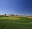 Devil's Claw at Whirlwind Golf Club - runoffs