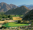 La Quinta resort - Mountain golf course