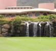 King Kamehameha Golf Club - clubhouse