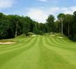 Treetops Resort's Smith Signature - 15th hole
