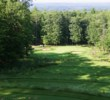 TimberStone at Pine Mountain - hole 17