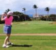 Kaanapali Kai golf course - 11th
