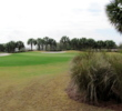 Candler Hills Golf Club - no. 13