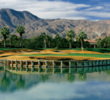 PGA West - Nicklaus Tournament golf course - 8th