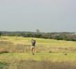 Sun City Texas - Cowan Creek golf course