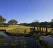 Sun City Texas - Legacy Hills golf course