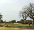 Sun City Texas - White Wing golf course