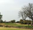 Sun City Texas - White Wing golf course
