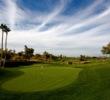 Arizona Grand Golf Resort - 3rd hole
