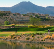 Rio Secco Golf Club - hole 7