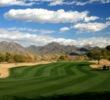 TPC Scottsdale - Champions golf course - 2nd