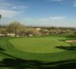 The Phoenician's Desert golf course