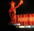 Carson City Neon Lights