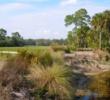Bonita Bay East - Cypress golf course