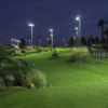 Angel Park Golf Club - Putting Course