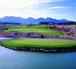 Angel Park Golf Club - Cloud Nine