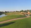 Kokopelli Golf Club - 12th Hole