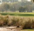 Timacuan Golf Club - 14th