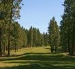 Widgi Creek Golf Club in Bend - No. 8