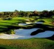 Grande Pines Golf Club - 7th
