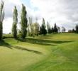 Indian Creek Golf Course - No. 10