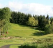 Indian Creek Golf Course - No. 5