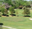 Glen Garden Golf and C.C. - 18th hole