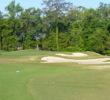Carolina National Golf Club - Ibis nine - hole 2