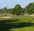 Carolina National Golf Club - Ibis nine - hole 5