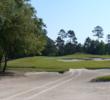 Carolina National Golf Club - Ibis nine - hole 9